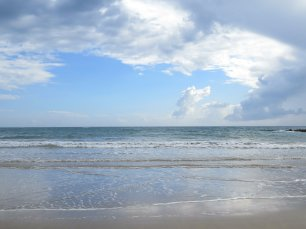 Cadiz Ocean