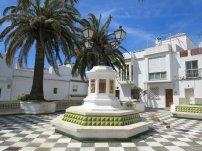 Tarifa Plaza