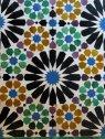 Alhambra Detail 11