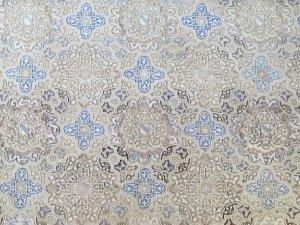 Alhambra Detail 4