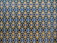 Alhambra Detail 7