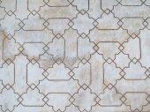Alhambra Detail 8