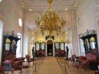 Inside Pena Palace 3