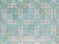 Lisbon Tile 1