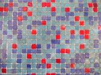 Lisbon Tile 14