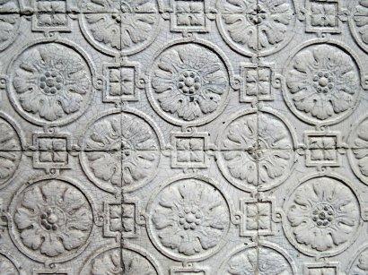 Lisbon Tile 15