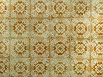 Lisbon Tile 2