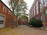 Derby Square Salem